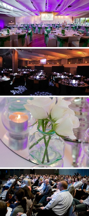 Central Coast Wedding Decorators Party Hire